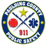 Paulding Public Safety Appreciation, Inc