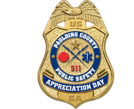 Paulding Public Safety Appreciation Inc