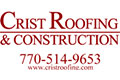 Crist Roofing