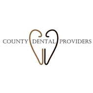 County Dental Providers