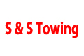 S & S Towing and Recovery