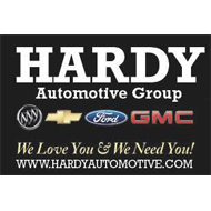 Hardy Automotive